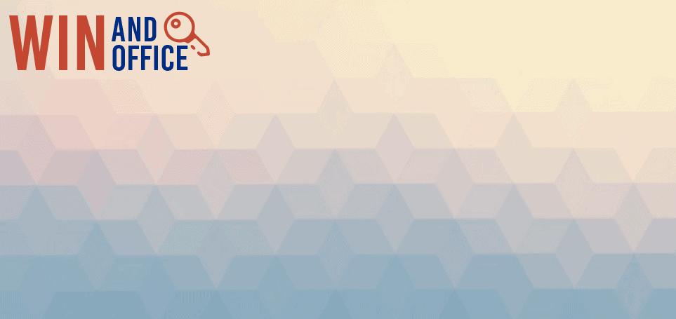 winandoffice-logo-windows-microsoft-software